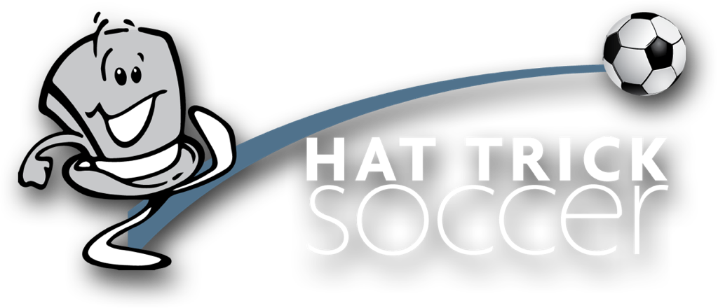 Odeum Sports - Hat Trick Soccer logo