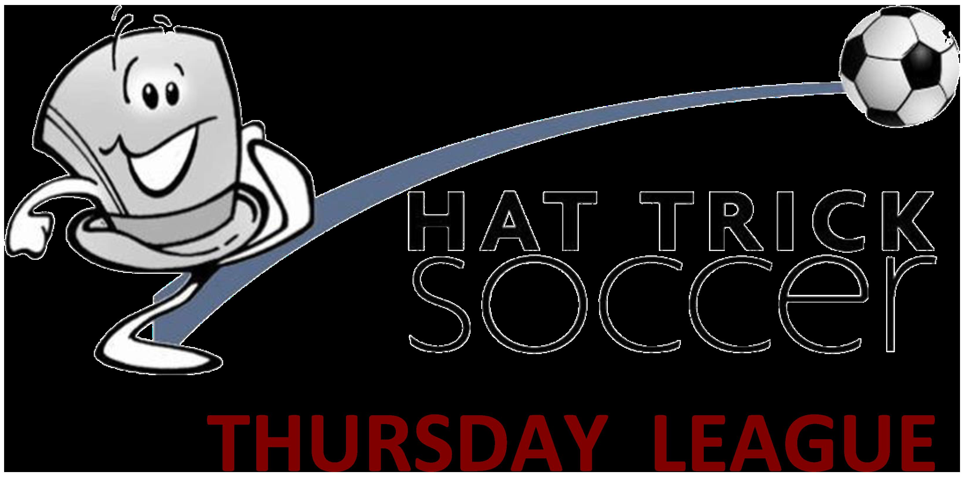Hat Trick Soccer, Chicagoland soccer, Indoor Soccer Facility
