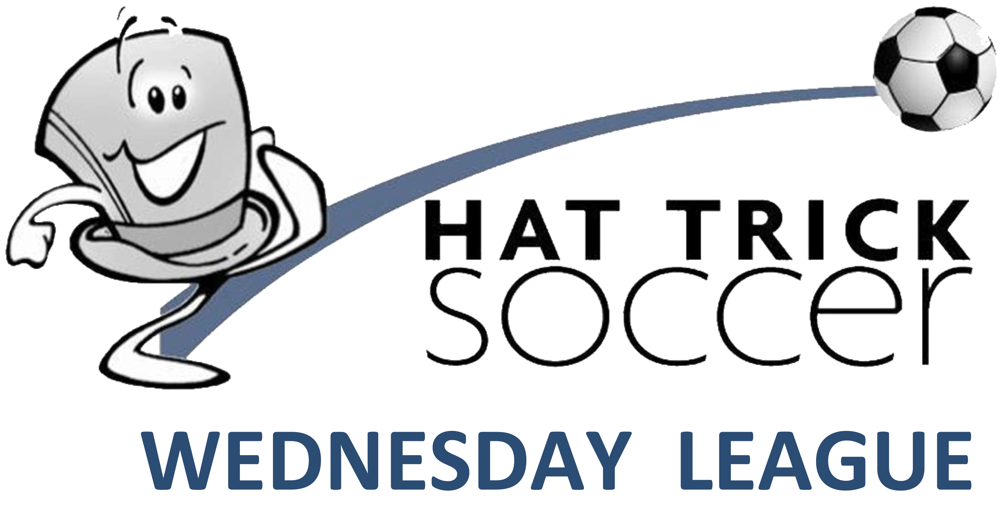 Hat Trick Soccer, Chicagoland soccer, Indoor Soccer Facility