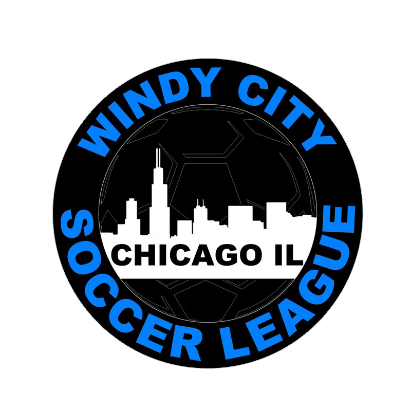 Windy City Soccer League